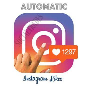 instagramautolikes2