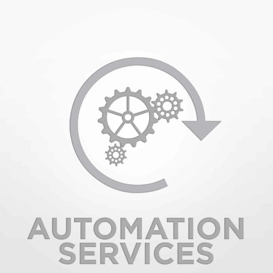 automation-services