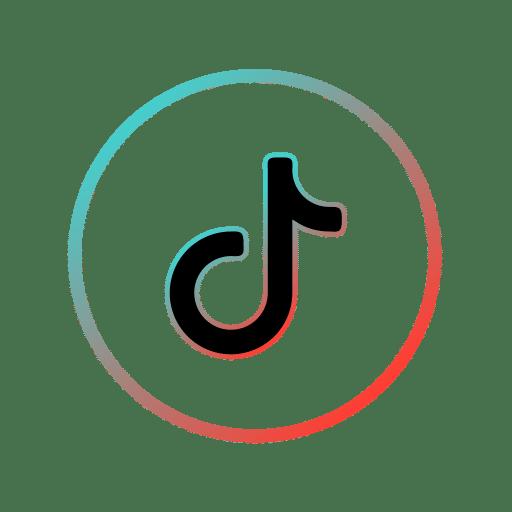 tiktok-product